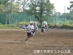 vs 関東学院