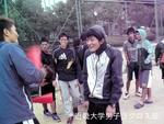 vs龍谷大学